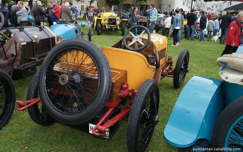 107-Hispano-Suiza Alphonse XIII 1911-ESP