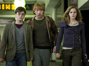 harry_potter_et_les_reliques_de_la_mort_partie_1_2