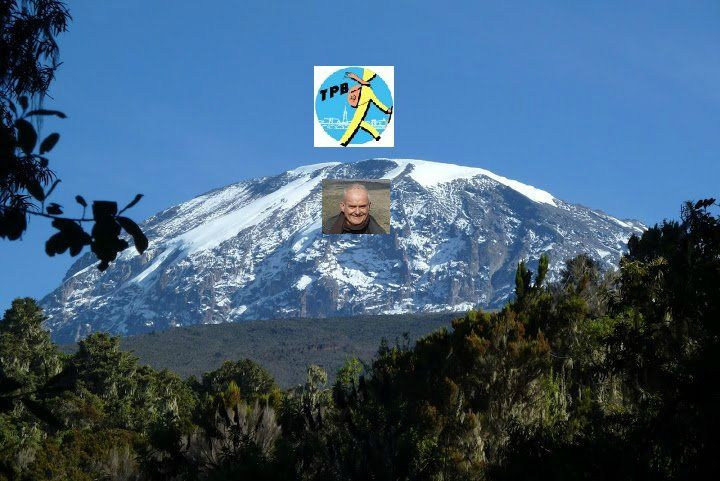 Kilimandjaro-2