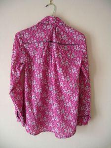 chemise S-sdb3 (6)