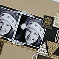 Page Souvenirs Steff1