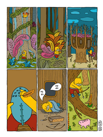 Page_23_grand_rouge_couleur
