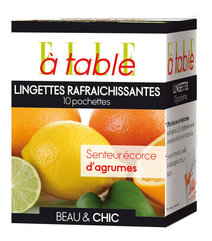 LINGETTES_RINCE_DOIGTS_ELLE_A_TABLE_1_