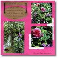 jardin page20