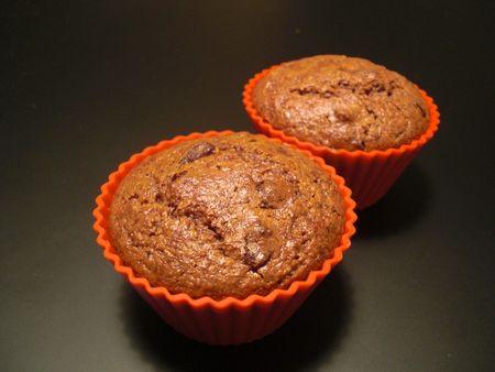 muffinchocolight4