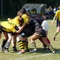 04IMG_0470T