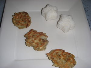 blog_cuisine_297