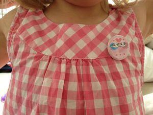 badge7