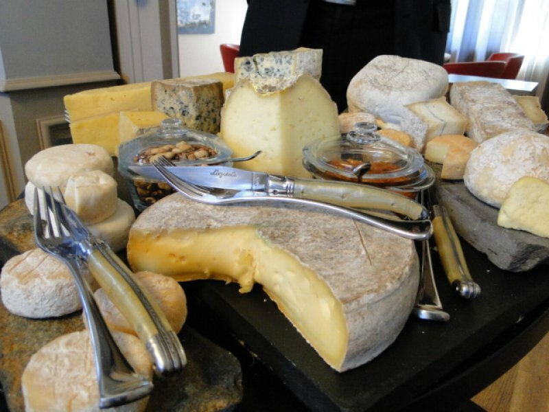 fromages-dauvergne-1