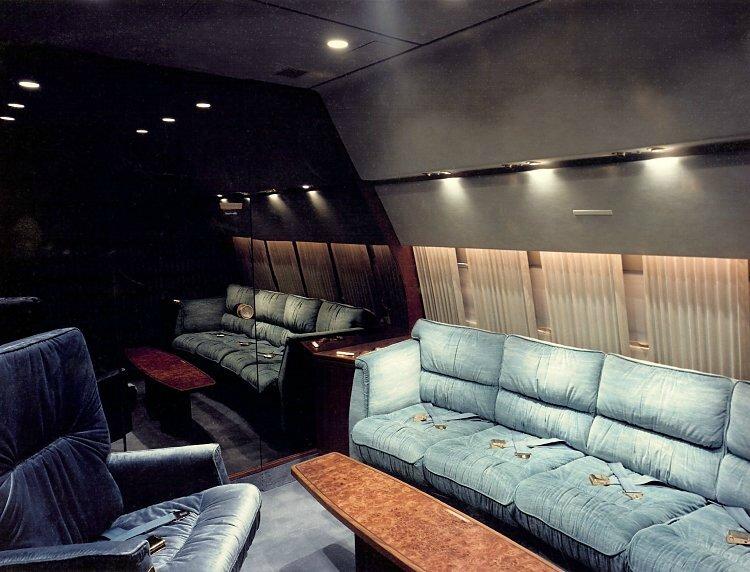n220am-cabin-3