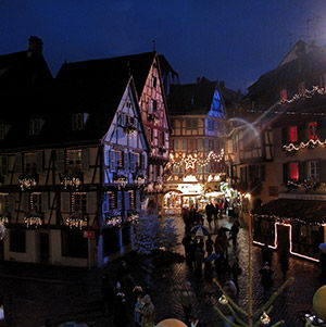 visites_guidees_marches_noel_colmar