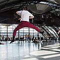 BBallet danseurs_20150516_9415w