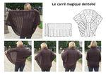 Le_carr__magique_dentelle
