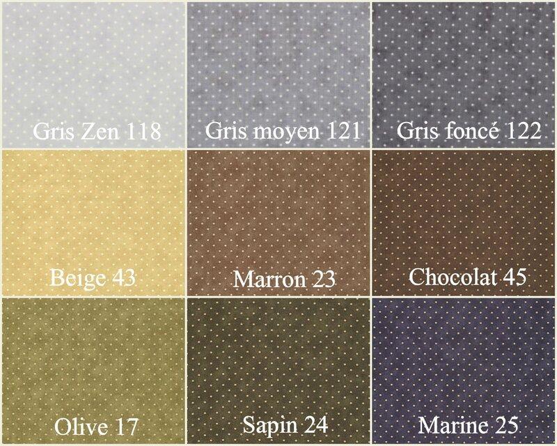 colorama moda 2