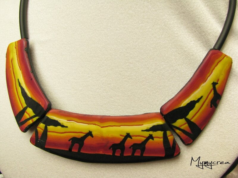 Chobe sunset collier2