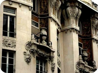 charme-architectural-rue-reaumur-L-0hQixB