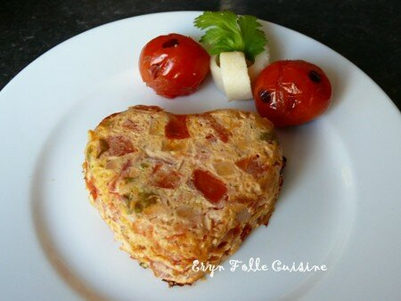 coeurs_fondants_legers_tomates_oignons_coriandre3