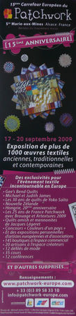 Expo_Marie_aux_Mines