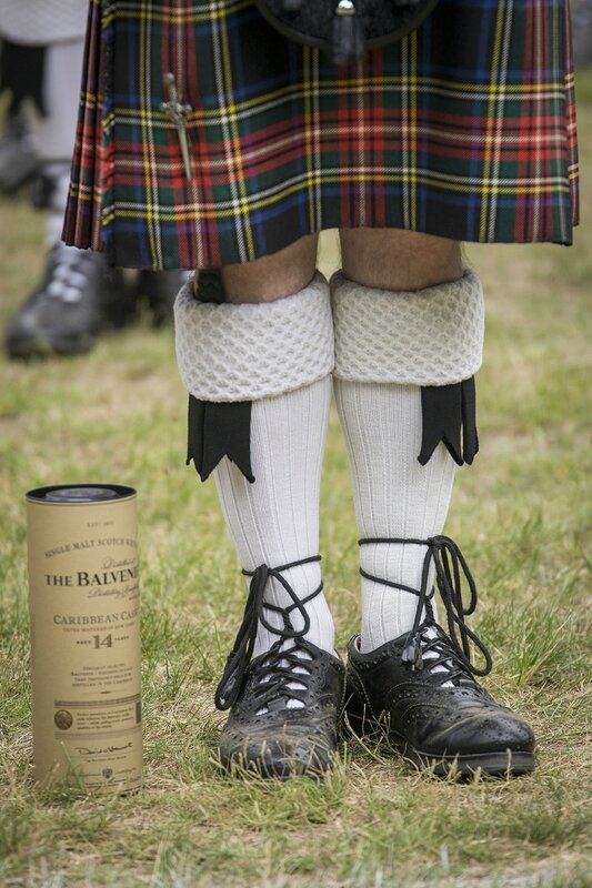 HIGHLAND_GAMES_R_VERGER_111