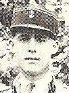 1924 08 lieutenant SALAN Nguyn Binh