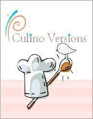 logo_c10