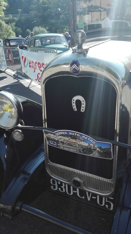 SERRES AUTO RETRO L ESTANCO 25 JUIN 2017 PHOTOS AMD A COUDRE (65)