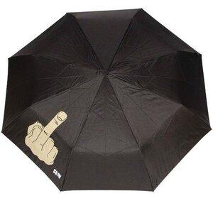 parapluie-fuck-pliant-original