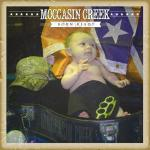 moccasin-creek-born-ready