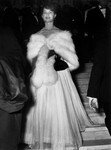 bb_1953_cannes_red_carpet_1_1