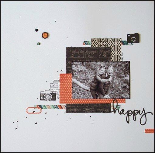 happy fev