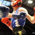 100-732-1-gala de boxe amateur de berck sur mer