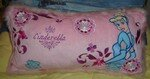 Coussin_Cendrillon