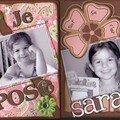 file folder sarah 4