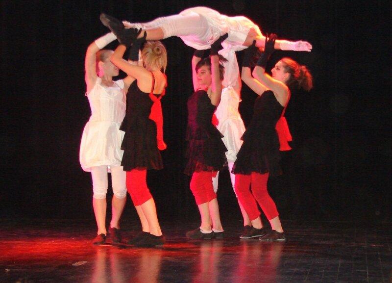 FESTIVAL REGIONAL DE DANSES 2010 (59)