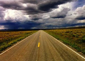 road_to_Nowhere