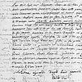 Mariage Charles Antelme & Agathe Lagrifon_1776 Aix Ste Madeleine