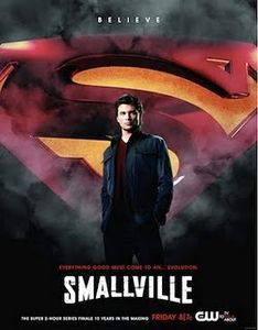 smallville_finale_poster