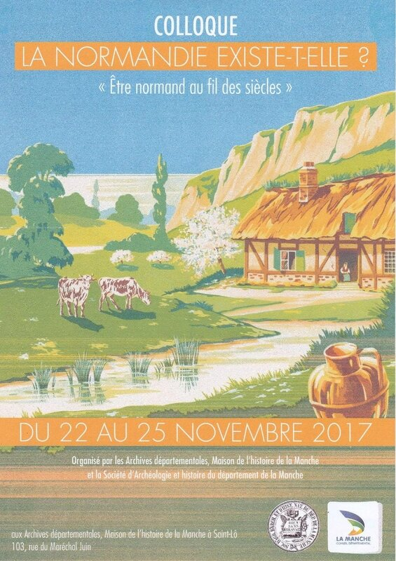 Normandie coll affiche-page-001
