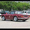 Triumph TR6 4