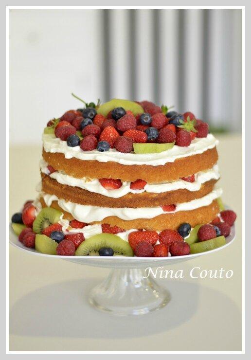 gateau fruits nimes nina couto1