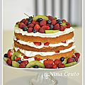 gateau fruits nimes nina couto1