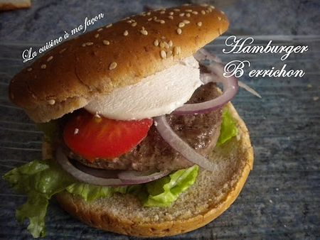 hamburger_Berrichon