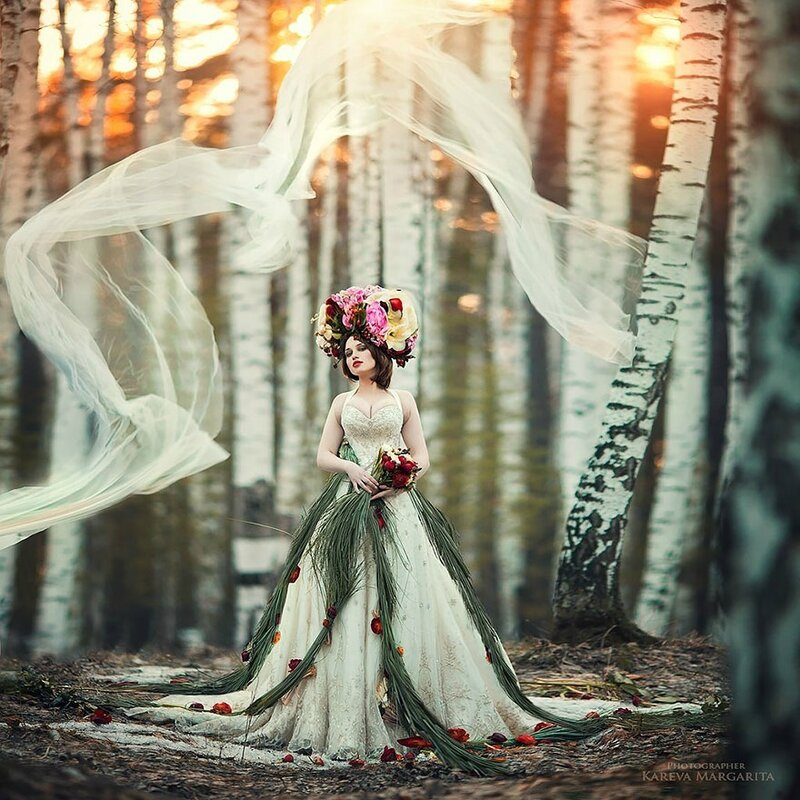 amazing-photography-margarita-kareva-7