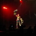 Cosplay_Japan_Expo (156)