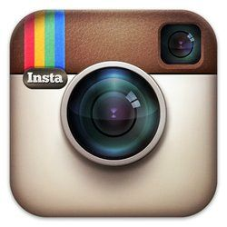 00FA000005273794-photo-logo-instagram