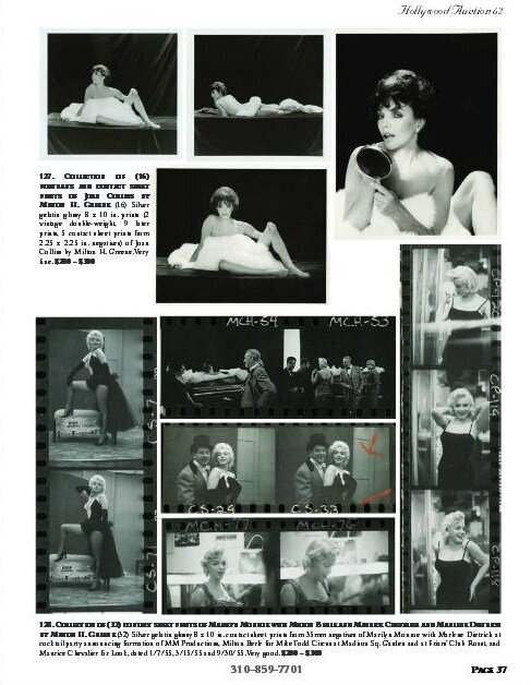 hollywood_auction_62-catalogue-P39