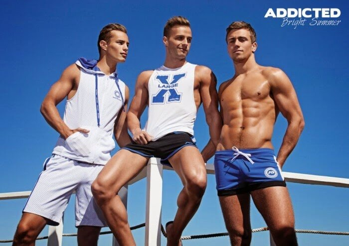 Addicted-Bright-Summer-Athletic-Campaign-Belami-Boys- (2).jpg