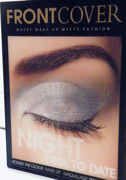 palette_maquillage_frontcover