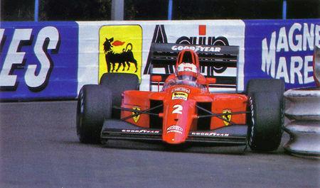 1990_Monaco_F1_90_Mansell_Rascasse_1