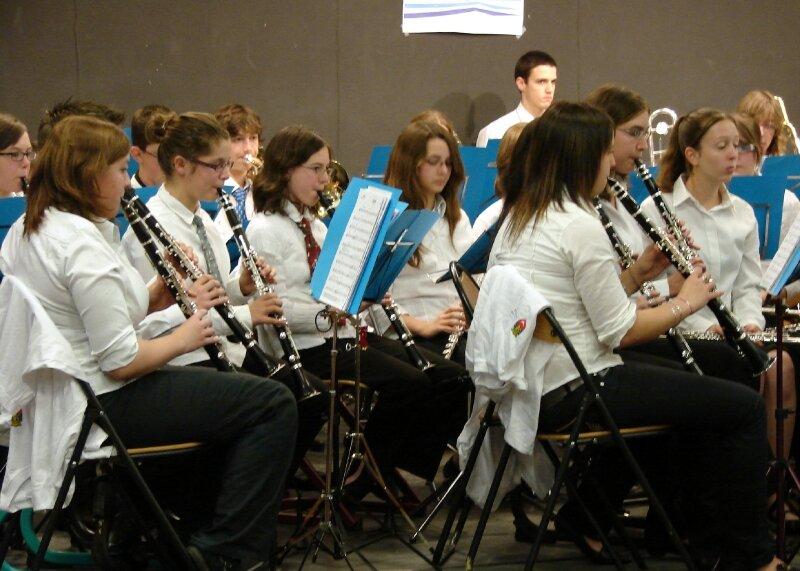 Stage Orchestre des Jeunes 2008 (69)